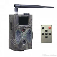 Фотоловушка HC-300M