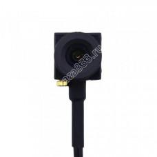 Миниатюрная USB камера GS-15 1080P