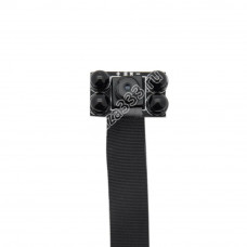 Миниатюрная Wi-Fi камера BCW 8 TOP