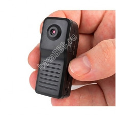 Мини видеокамера Camix G270