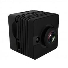 Миниатюрная видеокамера Mini DV SQ12