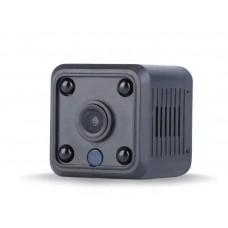 WiFi Мини IP камера WifiCam F80