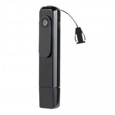 Карманная мини камера WifiCam С181