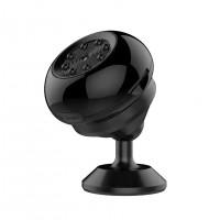 Wi-Fi Мини камера SQ17